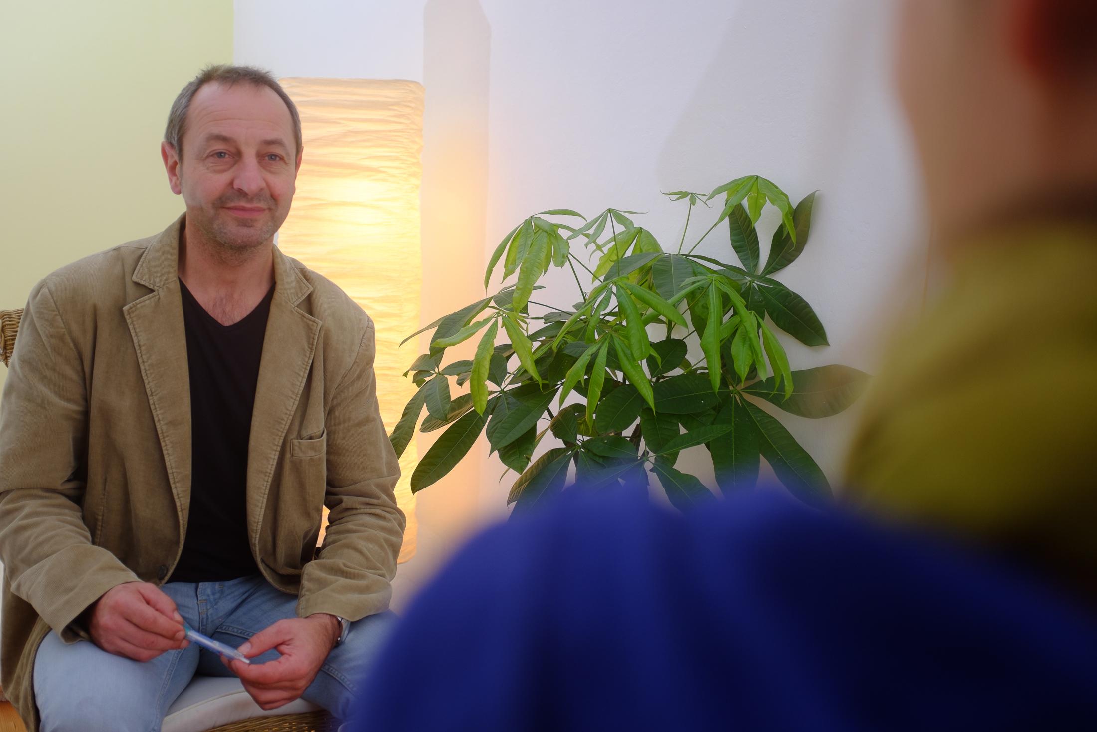psychotherapie beziehungsprobleme